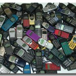 Recycle Your Mobile Phone