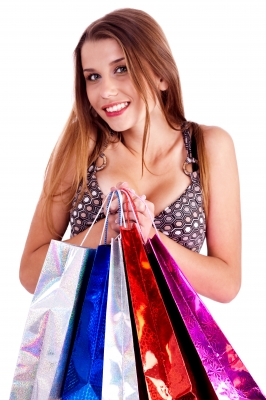 Buy clothes online at Quicksales.com.au