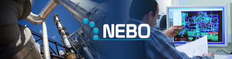 Nebo Engineering Blog