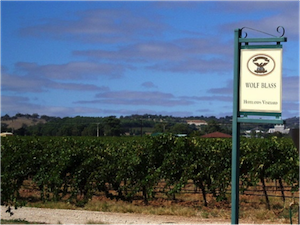 Barossa Valley Small